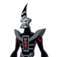 Psyphon