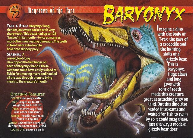 640px-Baryonyx_front.jpg
