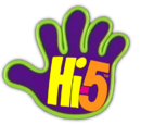 Hi-5 (Reino Unido)
