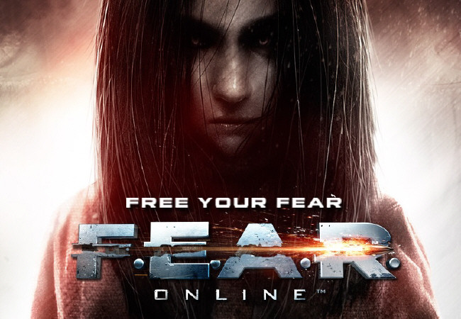http://img1.wikia.nocookie.net/__cb20130823052712/fear/images/d/d0/FEAR-Online-650x450.jpg