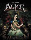 The Art of Alice Madness Returns cover.png