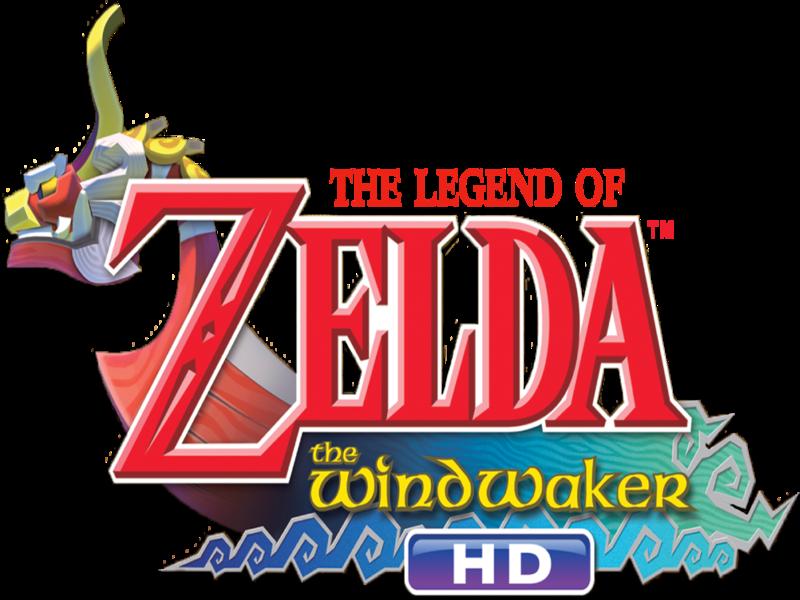 Wind_Waker_HD_Logo.png