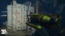 Submersible-GTAV-AtSunkenShip.jpg