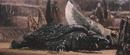 Gamera - 5 - vs Guiron - 23 - Chopping Turtles.png