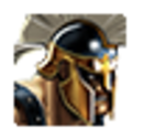 Ares Icon 1.png