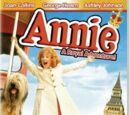 Annie productions