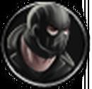 Enforcer 2 Task Icon.png