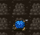 Lufia II: Capsule Monsters