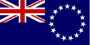 Flag of Cook Islands.png