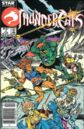 ThunderCats Vol 1 2 Newsstand.JPG