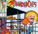 ThunderCats Vol 1 14