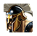 Ares Icon.png