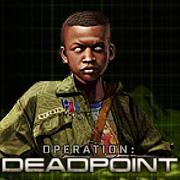 Operation: Deadpoint