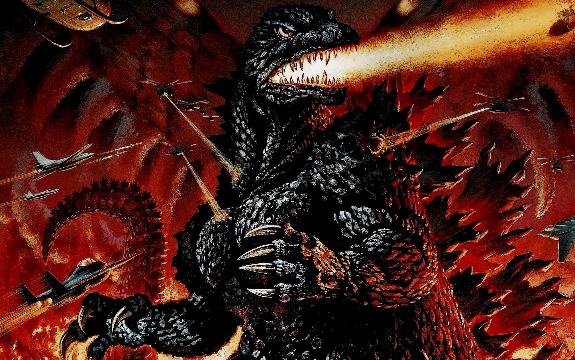 http://img1.wikia.nocookie.net/__cb20130824181759/fallout/images/9/91/Godzilla_2000.jpg