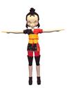 Yumi's Avatar.png