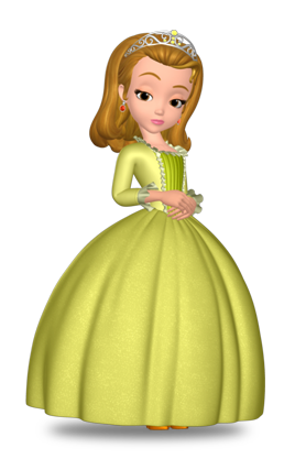 Princess amber sofia the first wiki - Image princesse sofia ...