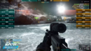 BF4 JNG-90.png