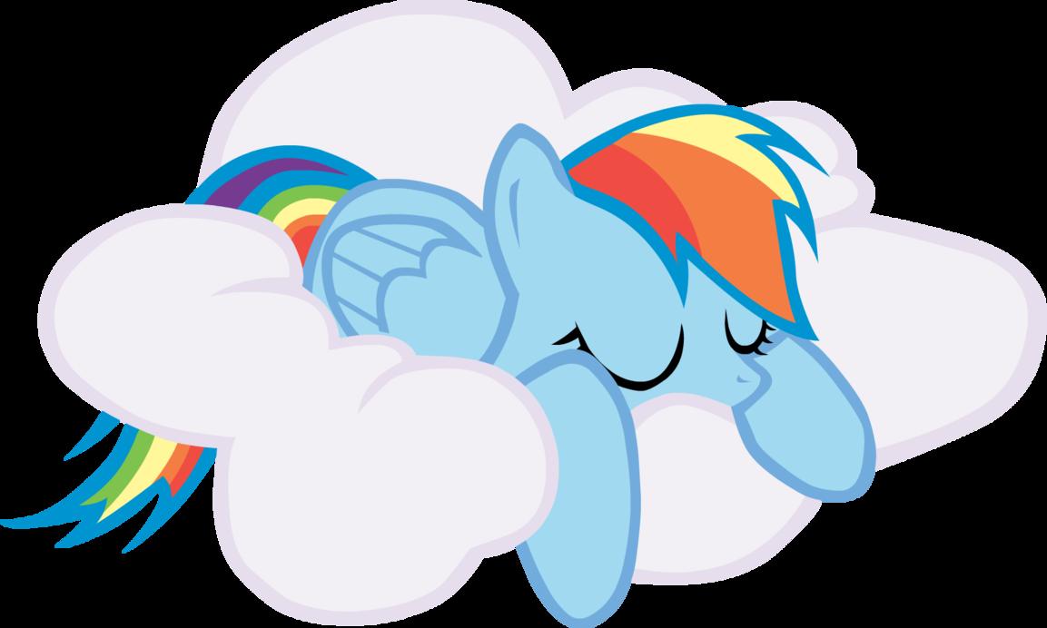 My Sleepy Cloud Erfahrungen