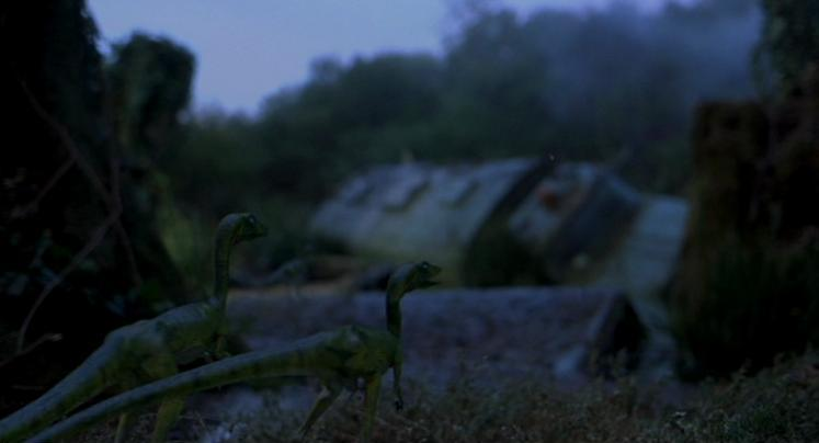 Image Compsognathus2 Jpg Park Pedia Jurassic Park