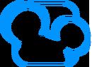Disney channel Logo 2010.png