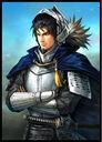 Nobunaga-100manninnobuambit-3year.jpg