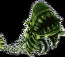 Tiburón Calavera