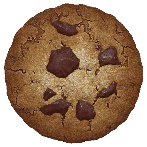 Cookie clicker will ruin cookie clicker play on crazy games cookie