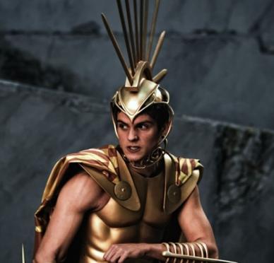 Immortals - Ares pngAres Helmet Immortals