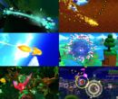 Color Power compilation.jpg