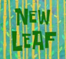 New Leaf (gallery)