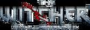 TWRotWW English logo.png