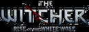 TWRotWW English logowithshadow.png
