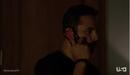 1x10-BriggsCall.png