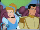 Cinderella with prince charming.jpg