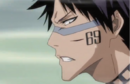 234Hisagi notices.png