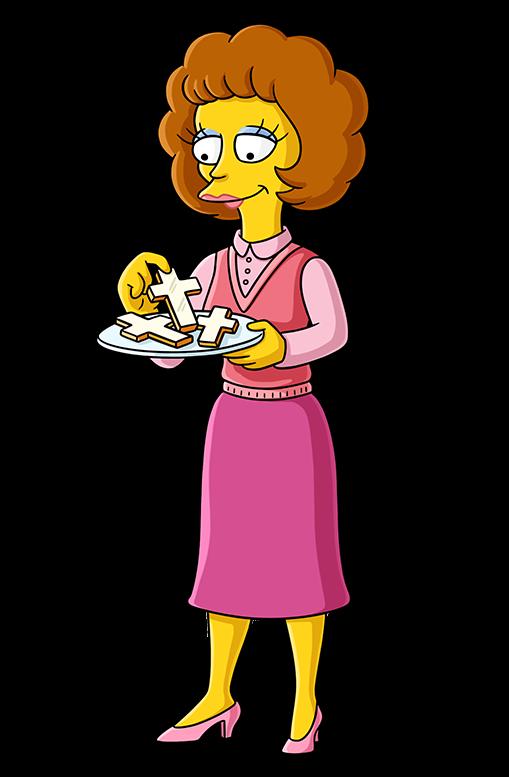 Maude_Flanders.png