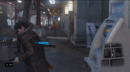 Watch dogs Geldautomat.png