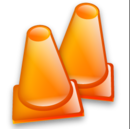 Construction cone.png