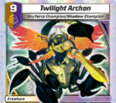 Twilight Archon