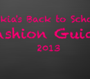 Asnow89/VOTE -Back to School Fashion for Emma and Sutton