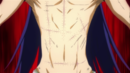 Anime Maguro Scars.png