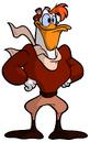 DuckTalesLaunchpad.png