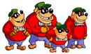 DuckTalesBeagleBoys.png