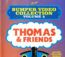 Bumper Video Collection Volume 3