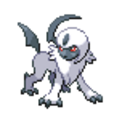 Absol HGSS.png