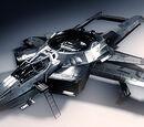 Hornet variants