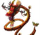 General Dragon