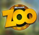 Zoo Tycoon (2013)