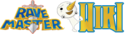 Rave Master Wiki.png