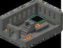 400px-Pomieszczenie portal kresu.png